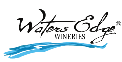 Waters Edge Wineries, Inc.