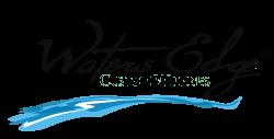 Waters Edge Wineries, Inc.