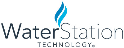WaterStation® Technology (WST)