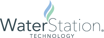 WaterStation® Technology (WST)