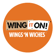 Wing It On!