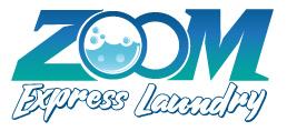 Zoom Express Laundry